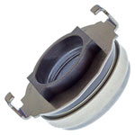 Exedy OEM Release Bearing FORD FUSION L4 2.3; 2.5; 2006-2012