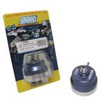 BBK Adj Fuel Pressure Regulator; 1979-1993