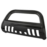 Spyder Dodge Dakota 05-10 3'' Bull Bar - Black