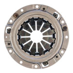 Exedy OEM Clutch Cover DAIHATSU CHARADE L3 1; 1988-1992
