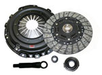 Competition Clutch OE Stock Replacement Clutch Kit, Honda Civic 1.6L EXCEPT SI (D16); 1992-2001