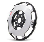 Clutch Masters Steel Flywheel Honda Civic SI - 2.0L 6 Speed (12 lbs); 2002-2012