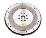 Clutch Masters Aluminum Flywheel Acura Integra - 1.6L (10 lbs); 1986-1989