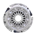Exedy OEM Clutch Cover NISSAN FRONTIER L4 2.4; 1998-2004