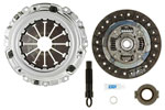 Exedy Stage 1 Organic Clutch Kit HONDA CIVIC L4 1.8; 2006-2015