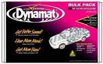 Dynamat Xtreme Bulk Pack; 1950-2020