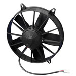 SPAL 1363 CFM 11in High Performance Fan - Pull; 0-0