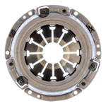 Exedy OEM Clutch Cover ACURA INTEGRA L4 1.6; 1986-1989