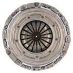 Exedy OEM Clutch Cover DODGE NEON L4 2; 11th Digit VIN is D; 1996-2005