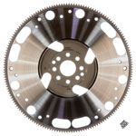 Exedy Lightweight Flywheel FORD MUSTANG V8 ALL; for 8-Bolt Flange; 1996-2016