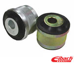 Eibach DODGE Challenger PRO-ALIGNMENT Camber Bushing Kit, Scat Pack; 2015-2016
