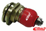 Eibach ACURA 2.5 TL PRO-ALIGNMENT Camber Ball Joint Kit; 1995-1998