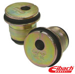 Eibach GMC Yukon XL PRO-ALIGNMENT Camber Bushing Kit, 2WD/4WD Exc. Hybrid w/out Autoride; 1500; 2007-2014