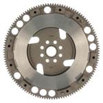 Exedy Lightweight Flywheel SUBARU IMPREZA H4 2.5; Pull Type; 2004-2014