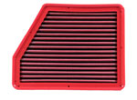 BMC 2016+ Honda Civic X 1.8 Replacement Panel Air Filter; 2016-2021