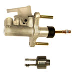 Exedy OEM Clutch Master Cylinder PONTIAC VIBE L4 1.8; 5 Spd; 2003-2008