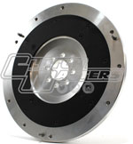 Clutch Masters Aluminum Flywheel Nissan Silvia - SR20DET Eng. & Trans. All RWD (10 lbs); 1989-1998