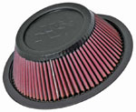 K&N Air Filter For Toyota Cars & Trucks / 1986-95