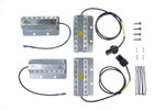 KW Suspension KW ESC Modules BMW 7series; 2002-2008