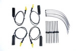 KW Suspension KW ESC Modules BMW Z4; 2009-2016