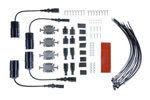 KW Suspension KW ESC Modules BMW X5M; 2010-2013