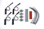 KW Suspension KW ESC Modules Chevrolet Corvette; 1996-2013