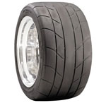 Mickey Thompson ET Street� Radial (205/50R15)
