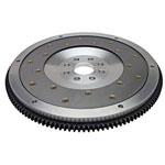 SPEC Aluminum Flywheel - Pontiac GTO 6.0L LS2; 2005-2006