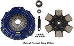 SPEC Stage 3 Clutch Kit Mustang GT 2005-08 V8