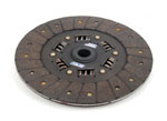 SPEC Clutch Disk Stage 1 - Porsche 996 3.6L turbo; 2001-2005