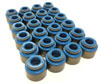 GSC Power Division 1054 | GSC P-D Nissan TB48DE Valve Stem Viton 7mm Seal - SET OF 24 Alternate Image 2