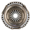 Exedy OEM Clutch Cover RENAULT FUEGO L4 2.2; 1984-1985
