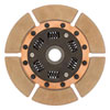 Exedy Racing DM09DB | Exedy Hyper Multi Sprung Disc Assembly (B) MITSUBISHI LANCER L4 2; 2008-2015 Alternate Image 1