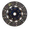 Exedy OEM Clutch Disc FORD FAIRLANE V8 3.6;4.3;5.0 1962-1970