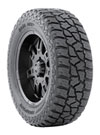 Mickey Thompson 90000001949 | Baja ATZP3 Tire - 37X12.50R20LT 126P 55272 Alternate Image 3