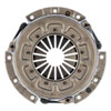Exedy OEM Clutch Cover MITSUBISHI MIRAGE L4 1.5; 4 Spd; 1985-1991
