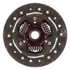 Exedy OEM (DHD007U)  Clutch Disc DAIHATSU CHARADE L3 1 1988-1992 Alternate Image 1