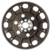 Exedy Racing (HF02) Exedy Lightweight Flywheel ACURA RSX L4 2 2002-2006; 6Spd Trans. Alternate Image 1
