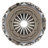 Exedy OEM Clutch Cover PLYMOUTH NEON L4 2 1995-1999; 11th Digit VIN is T