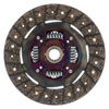 Exedy OEM (GMD005U)  Clutch Disc S10 V6 2.8 1985-1993 Alternate Image 1