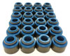 GSC Power Division 1054 | GSC P-D Nissan TB48DE Valve Stem Viton 7mm Seal - SET OF 24 Alternate Image 1