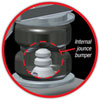 Air Lift 88365 | Loadlifter 5000 Ultimate Rear Air Spring Kit for 11-17 Dodge Ram 1500; 2011-2017 Alternate Image 8