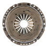 Exedy OEM Clutch Cover PLYMOUTH ACCLAIM L4 2.5; 1989-1993
