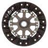 Exedy OEM Clutch Disc MINI COOPER L4 1.6 2002-2007; 6 Spd