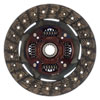 Exedy OEM Clutch Disc S10 V6 2.8 1985-1993