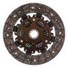 Exedy OEM Clutch Disc OLDSMOBILE STARFIRE L4 2.3; 2.5; 1976-1980