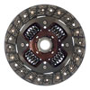 Exedy OEM (HCD916)  Clutch Disc ACURA INTEGRA L4 1.8 2000-2001 Alternate Image 2