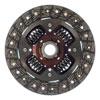 Exedy OEM HCD916 |  Clutch Disc ACURA INTEGRA L4 1.8 2000-2001 Alternate Image 2