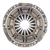 Exedy OEM Clutch Cover DODGE DAKOTA L4 2.2;2.5 1987-2002