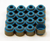 GSC Power Division 1041 | GSC P-D D16/B18-21/ H23 Viton 6.6mm Seal Valve Stem Seal Kit Alternate Image 1